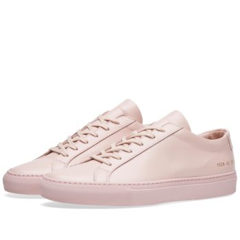 Common Projects-02