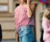 5 trendów, które odmieniają klasyczną koszulę