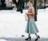 5 modnych inwestycji na zimę