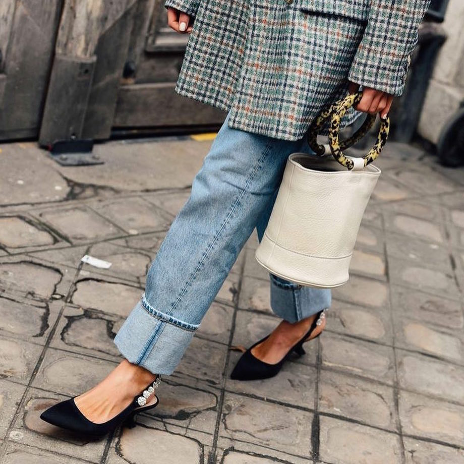 Shoes That Will Carry You Through Summer Lui Store