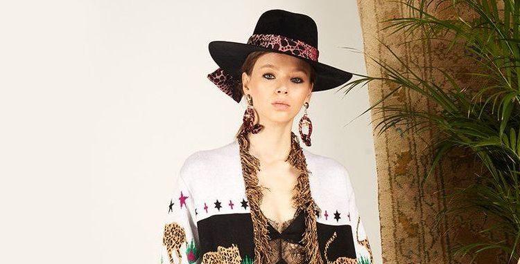 Hayley Menzies – nowa marka w Lui Store