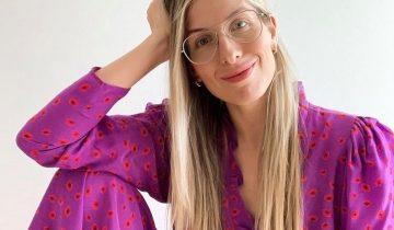 Rozmowy o modzie: wywiad z Alicją Werniewicz