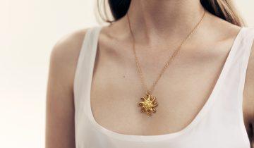Meet our designers: DOBRO Jewellery