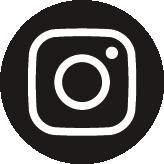 Lui Store Instagram